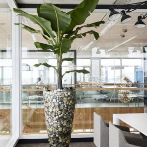 Cebu Vase Large
